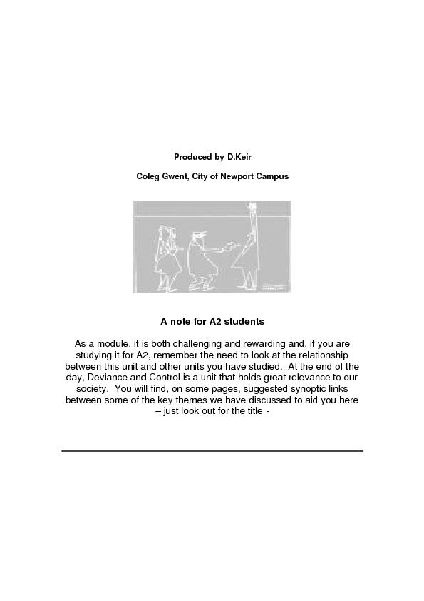 Personal statement bad grades picture 2