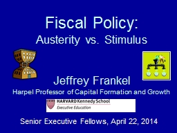 me fiscal policy notes In this article we will discuss about the meaning and instruments of fiscal policy meaning of fiscal policy: fiscal policy is a micro economics notes study.