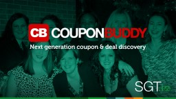 Next generation coupon & deal discovery
