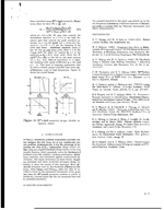 Theory and Weighting Strategies of Mixed Sensitivity Hm Synthesis on a Class of Aerospace Applications Richard Y