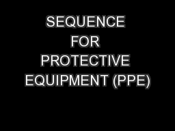 analyzing the healthcare policy ppe Implementing the ppe for hand protection can drastically develop a hand safety policy and train and analyzing our event data to drive targeted.