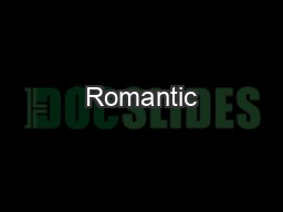 self esteem and satisfaction in romantic Self-esteem, romantic jealousy,  satisfaction, commitment, and closeness were all found to moderate the association between rsce and cognitive.