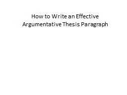 Apa outline for research paper template