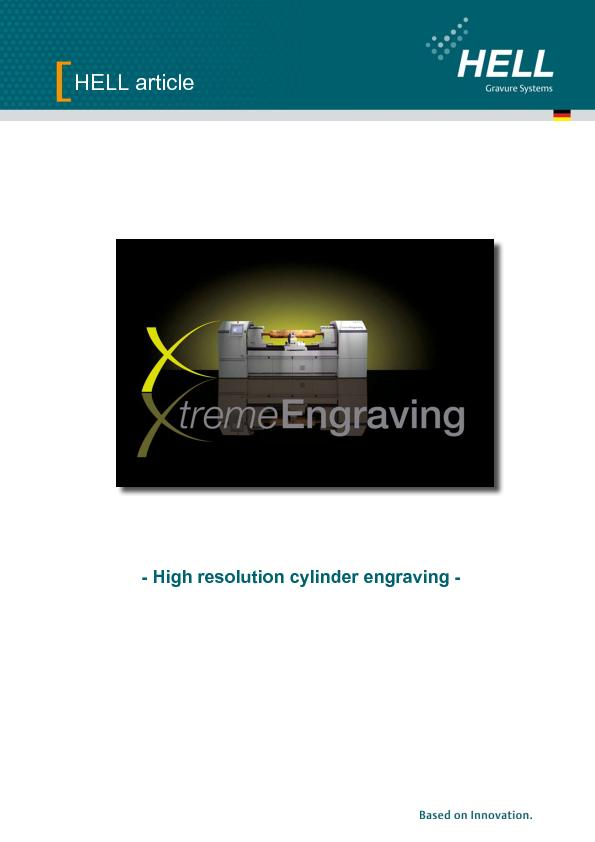 70 l/cm screen, angle 4      1mm screen              XtremeEngraving