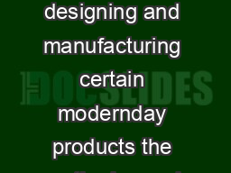 The Benefits of Atmels RAPID Programming Algorithm Introduction In designing and manufacturing certain modernday products the methods used to build these products are often as important to the design