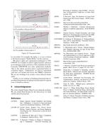 DISCOVER Keyword Search in Relational Databases Vagelis Hristidis University of California San Diego vageliscs