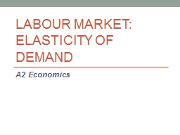 critical analysis of current labour market Governor stephen s poloz discusses the untapped potential in canada's labour market and  labour market is critical,  analysis of the labour market is.