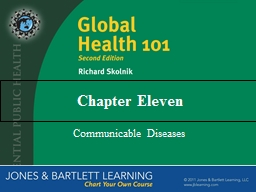 Chapter Eleven PowerPoint PPT Presentation