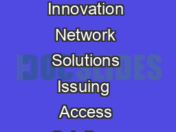 Payment Acceptance Prepaid Information  Analytics Advanced Solutions  Innovation Network Solutions Issuing  Access Solutions STAR Network First Data takes you beyond with solutions designed for a cha