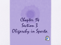 Chapter 14 PowerPoint PPT Presentation