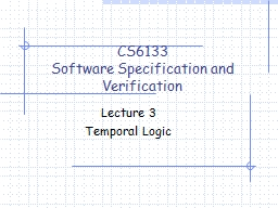 Lecture 3 PowerPoint PPT Presentation