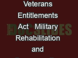 Claim for Travelling Expenses D  P of  Claimants details Travel under the Veterans Entitlements Act   Military Rehabilitation and Compensation Act   Safety Rehabilitation and Compensation Act  and th