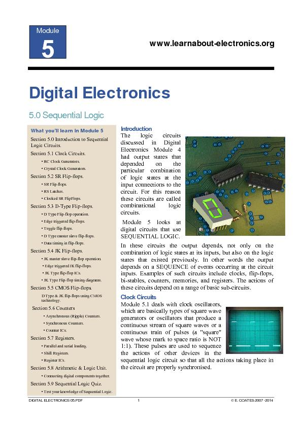 www.learnabout-electronics.org