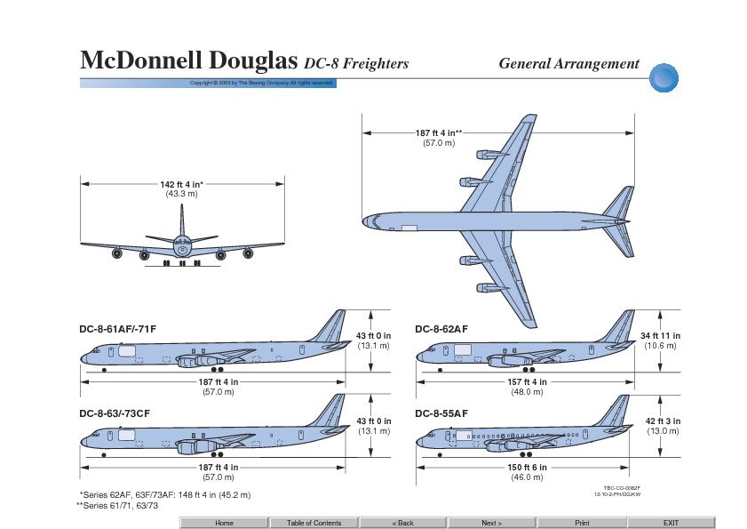 control mechanisms and the boeing corporation A trailing edge flap mechanism incorporates a support beam, a flap carrier beam   the boeing company systems and methods for controlling aircraft flaps and.