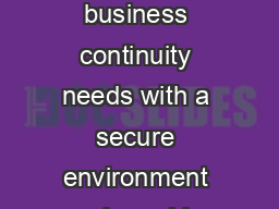 CoLocation Solutions tw telecom s colocation facilities support business continuity needs with a secure environment and provide dedicated space for your equipment and data storage