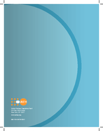 Comprehensive Condom Programming A guide for resource mobilization and country programming    Rationale In most parts of the world HIV is spread primarily through unpro tected sexual intercourse