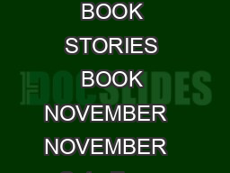 CUTE FUNNY FRIENDSHIP DAY CUTE FUNNY FRIENDSHIP DAY QUOTES QUOTES STORIES BOOK STORIES BOOK NOVEMBER   NOVEMBER    Cute Funny Friendship Day Quotes Stories Book CUTE FUNNY FRIENDSHIP DAY QUOTES DOWNL