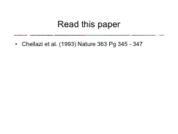 Read this paper
