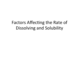 the factors affecting wellbeing Of physical, economic, emotional, and social well-being at an individual, family,  and community level health is thus affected not only by individual risk factors.