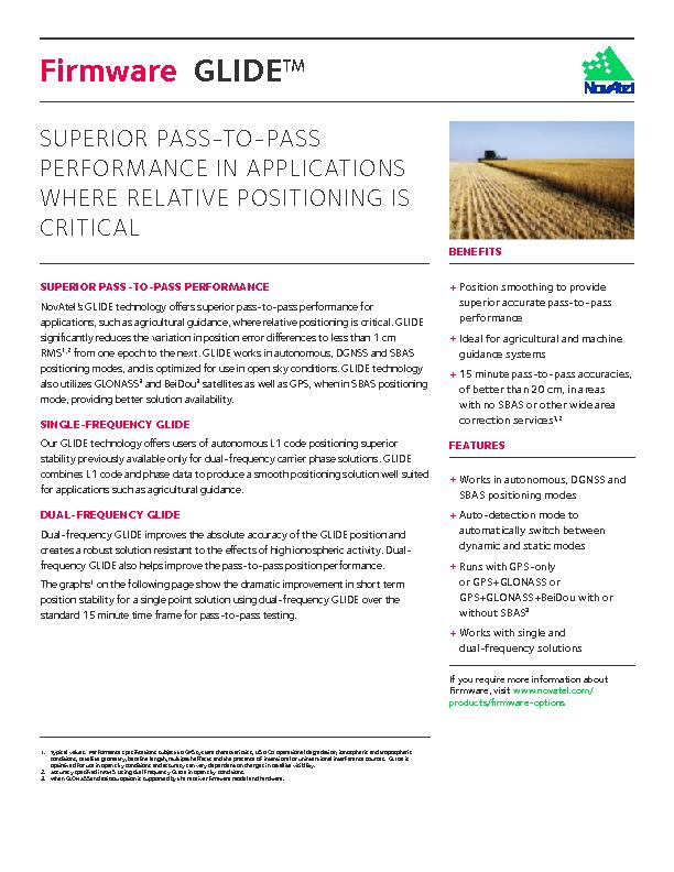 SUPERIOR PASS-TO-PASS PowerPoint PPT Presentation