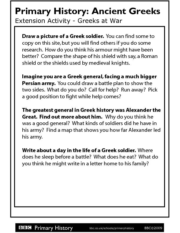 an introduction to the history of ancient greek drama Essentially, ley's book is a brief, general introduction to greek theater, with an emphasis on production considerations in this mode the book touches on numerous aspects of greek drama such as the evolution of tragedy and comedy over the centuries, the use of costumes, the layout of the dionysus theater in athens,.