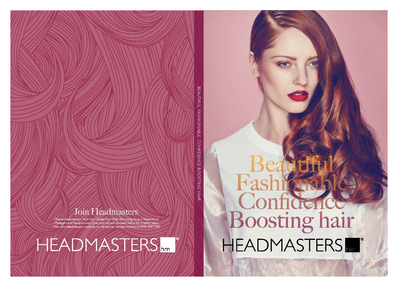 Follow Headmastersuk