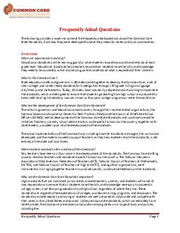 Frequently Asked Questions Page  The following provides answers to some of the f PDF document - DocSlides