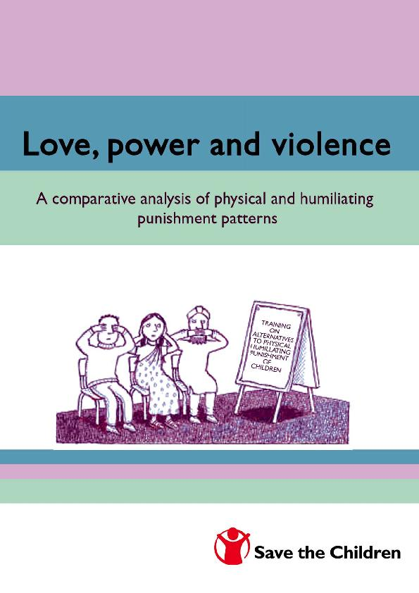 comparative study of stoning punishment in And techniques, including lashing and stoning, depending on the crime  committed8  in a study on whether corporal punishment of children is  permitted  88 r winslow (nd) crime and society: a comparative criminology.