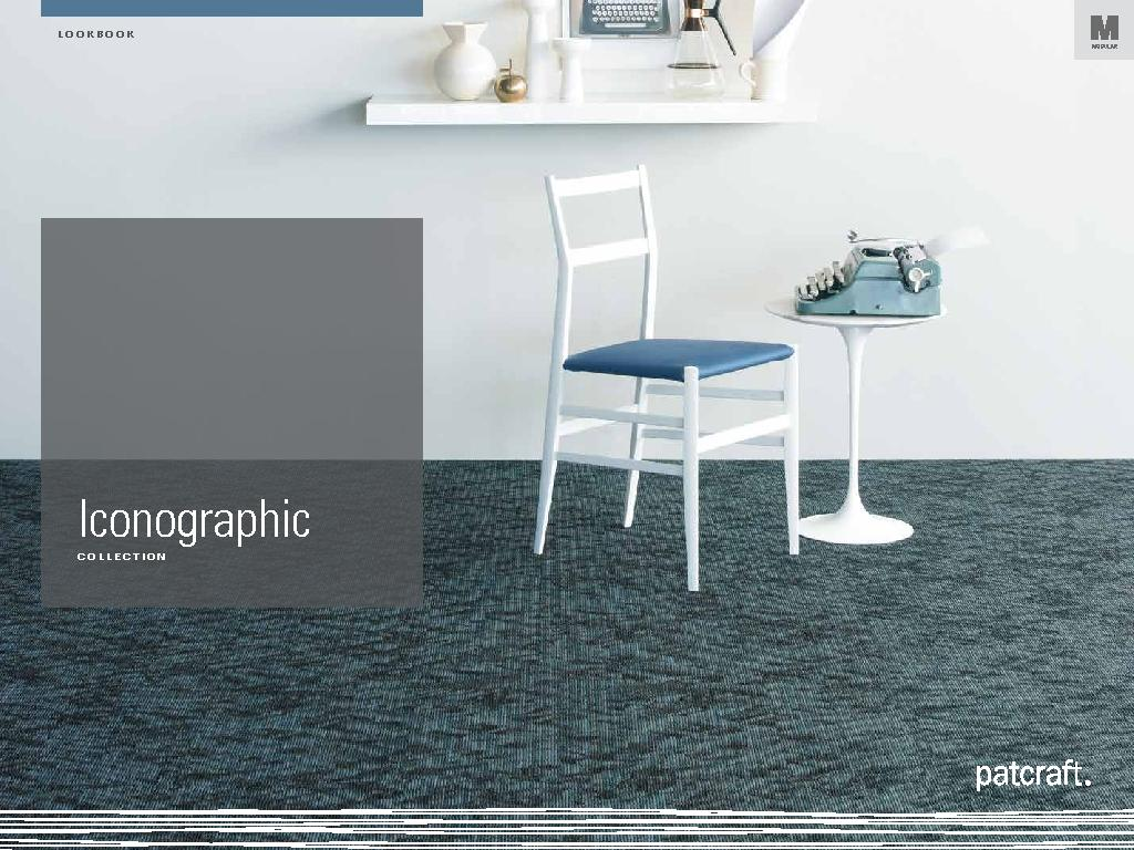 IconographicCOLLECTION