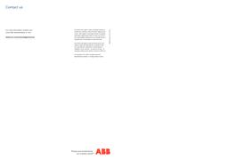 AKK EN  ABB Title Lorem Ipsum dolor sit Possible Subtitle Process performance IE motors Highest efficiency from the worlds first range of IE induction motors Brochure For more information contact you PDF document - DocSlides