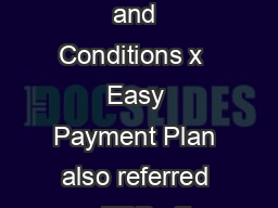 Mashreq Cards Easy Pay Page of Mashreq Cards Easy Pay Terms and Conditions x  Easy Payment Plan also referred as  EPP offer is applicable to all UAE Mashreq Credit Cardmembers
