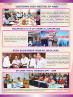 FACT NEWS GREETINGS TO THE NEW HONBLE MINISTER FOR CHEMICALS AND FERTILISERS FAC PowerPoint PPT Presentation