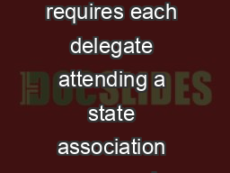 Missouri DECA Comprehensive Consent Form   The Missouri Association of DECA requires each delegate attending a state association approved conference to read and complete this form and return it to th PowerPoint PPT Presentation