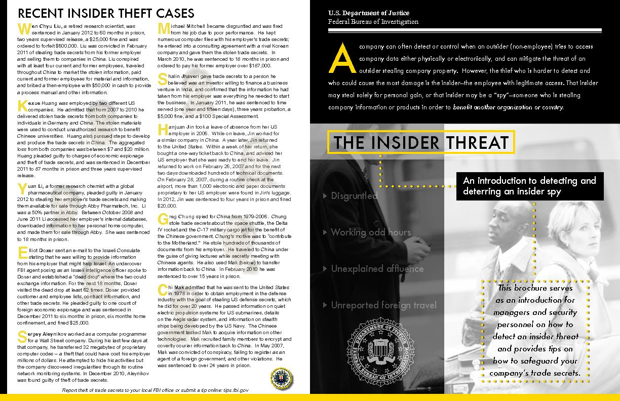 ucr vs ncvs Ucr and ncvs programs have different purposes, use different methods, and focus on somewhat different aspects of crime, the complementary information they produce together provides a more comprehensive understanding of the nation's crime problem.