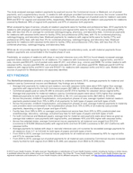 THE COST OF HAVING A BABY IN THE UNITED STATES Executive Summary TRUVEN HEALTH A PDF document - DocSlides