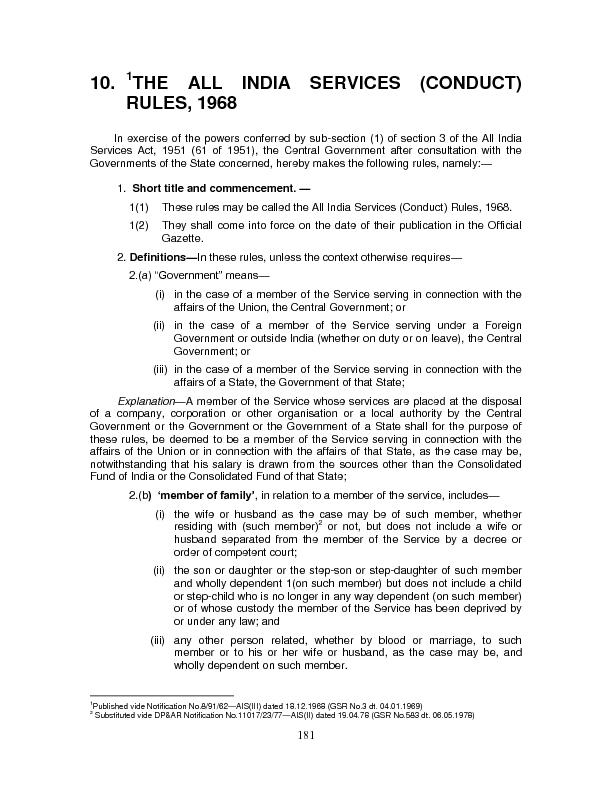 an analysis of the rules of conduct in war The following rules describe the requirements for the behaviour expected of  on the basis of complaints received from the players, logs and from the analysis of.