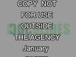 Volume  Section  Chapter  Part  TD  Form of MajorMinor Priority Junctions ELECTRONIC COPY  NOT FOR USE OUTSIDE THE AGENCY January  PAPER COPIES OF THIS ELECTRONIC DOCUMENT ARE UNCONTROLLED  Simple
