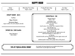 SLFHGDXOLRZHU VSLFHGDQGFKDUUHGFDXOLRZHURUHJDQR  HAPPY HOUR           PDF document - DocSlides