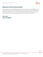KDQNRXIRUFRQWDFWLQJODFHIRURPHKRSHRXQGRXU HVW PDF document - DocSlides