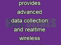 Honeywells Dolphin  is a stylish and reliable mobile computer that provides advanced data collection and realtime wireless communication for inpremise applications including price lookupaudits invent