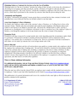 US Department of Labor Wage and Hour Division Revised July  Fact Sheet F Exempt
