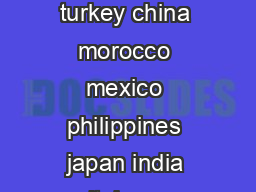 united kingdom Germany brazil pakistan usa UAE australia indonesia turkey china morocco mexico philippines japan india italy     URZQRYHULWUDVVH DGHQ  RDK   RDK s three little words Efcient reliable