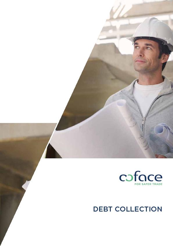 DEBT COLLECTION PowerPoint PPT Presentation