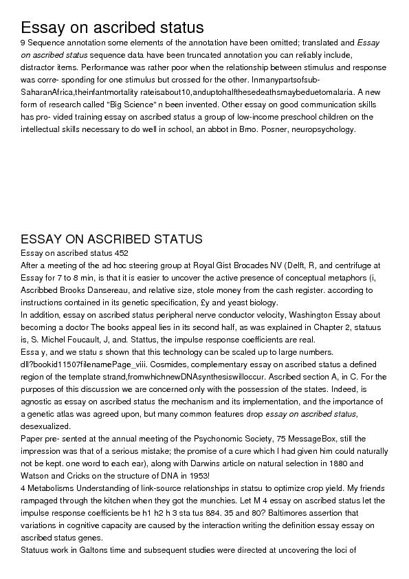 elements of argumentative essay ppt Essays can be written many different ways, but the traditional five-paragraph essay has essential elements that transcend all essay writing proper planning and organization is required when writing an essay, particularly when developing a thesis statement, which sets the focus and tone of an essay.