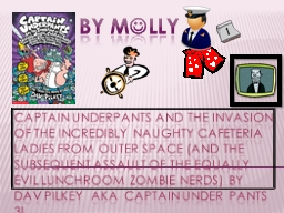 Captain underpants and the invasion of the incredibly Naugh