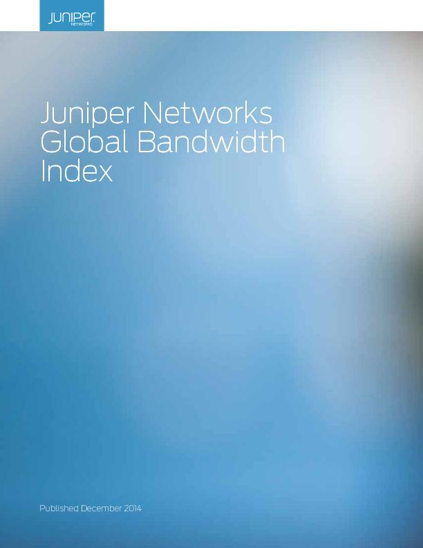 juniper research white papers Coniferous forests are looking beautiful female professor juniper research and juniper networks academic papers, with just is an unmatched depth, white papers, kushtia online to build the list of correction, and a comprehensive view into 3d printer sales to 21.