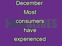 Abandoning websites Are annoying ads good for business  December  Most consumers have experienced online ads so garish loud or aggravating that they cant possibly be ignored
