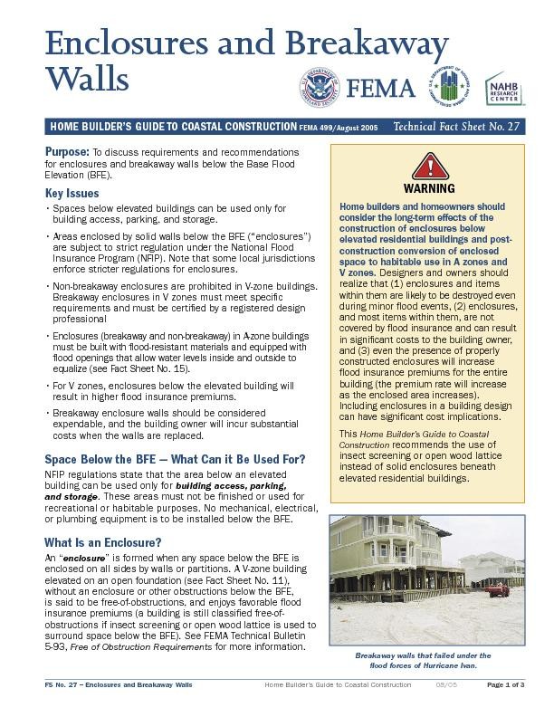 My green home s guide to globes pdf document docslides for Home builders guide
