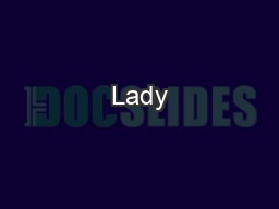 Lady's Wood Shooting School PowerPoint PPT Presentation