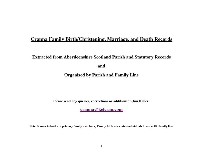 death certificate application to print